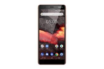 Nokia 5.1 (32GB, Copper)