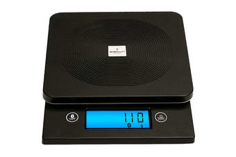 Nutribullet Balance Bluetooth Scale - (N12S-U0163)