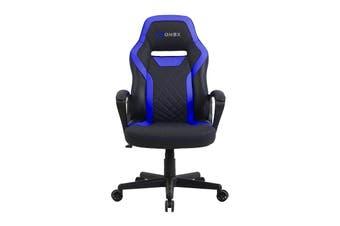 ONEX GX1 Series Gaming Chair - Black/Navy