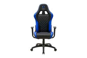 ONEX GX220 AIR Series Gaming Chair - Black/Navy