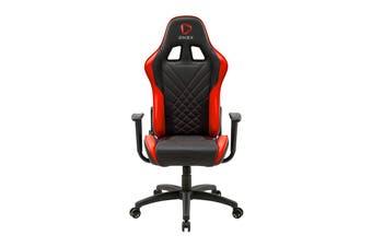 ONEX GX220 AIR Series Gaming Chair - Black/Red