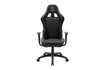 ONEX GX220 AIR Series Gaming Chair - Black