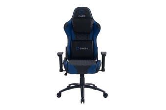 ONEX GX330 Series Gaming Chair - Black/Navy