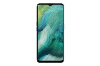 Oppo Find X2 Lite (128GB, Obsidian Black)