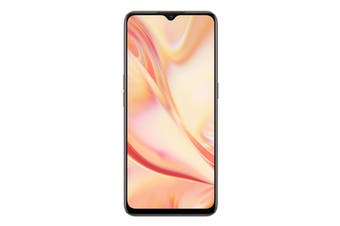 Oppo Find X2 Lite (128GB, Pearl White)