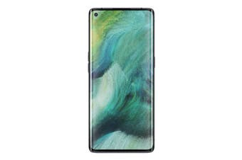 Oppo Find X2 Neo (256GB, Moonlight Black)