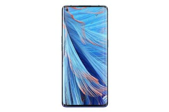 Oppo Find X2 Neo (256GB, Starry Blue)