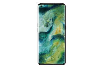 Oppo Find X2 Pro (512GB, Black)