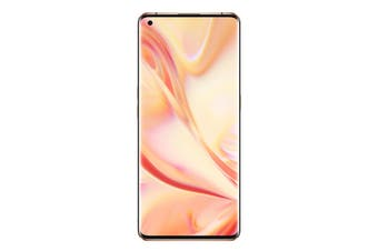 Oppo Find X2 Pro 5G (512GB, Orange)