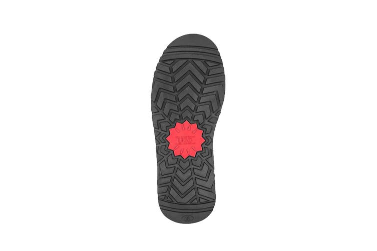 Ozwear UGG Women's Classic III Mini Boots - Water Resistant (Black, Size 39 EU)