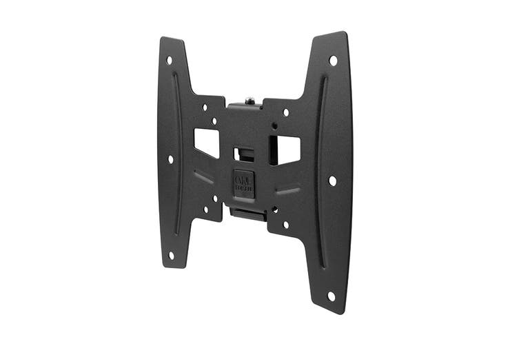 "One For All Fixed TV Wall Mount for 19"" - 42"" TV (UE-WM4211)"