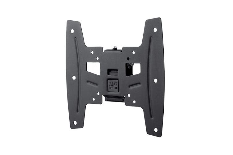"""One For All TV Wall Mount for 19"""" - 42"""" TV (UE-WM4221)"""