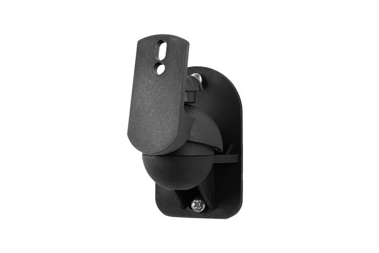 One For All Universal 3kg Speaker Mount (UE-WM5330)