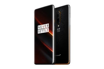 OnePlus 7T Pro (12GB RAM, 256GB, McLaren Edition) - Global Model