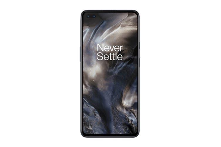 OnePlus Nord 5G Global Model (12GB RAM, 256GB, Grey Onyx)