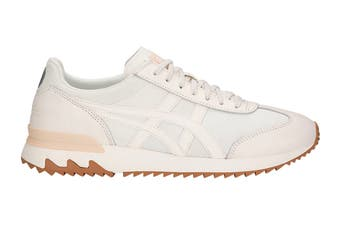 Onitsuka Tiger California 78 EX Shoe (Cream/Cream, Size 8)