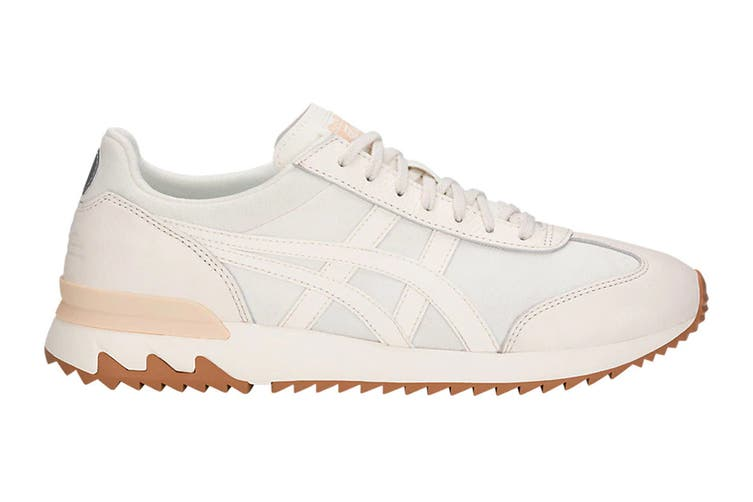 Onitsuka Tiger California 78 EX Shoe (Cream/Cream, Size 6.5)