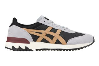 Onitsuka Tiger California 78 EX Shoe (Black/Caravan, Size 7.5)