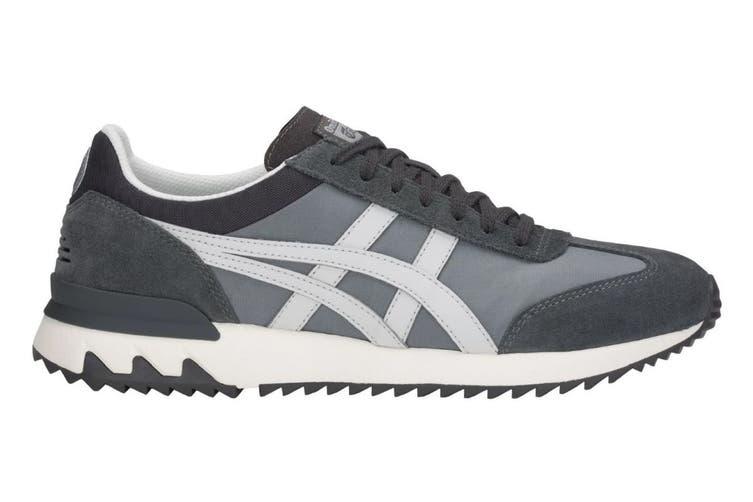 Onitsuka Tiger California 78 EX Shoe (Stone Grey, Glacier Grey, Size 7)