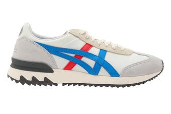 Onitsuka Tiger California 78 EX Shoe (Cream/Directoire Blue, Size 6.5)