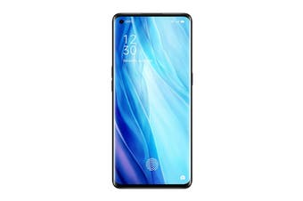 Oppo Reno4 Pro (256GB, Starry Night)