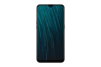 OPPO AX5s (64GB/3GB, Black)