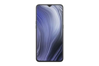 OPPO Reno Z (128GB, Jet Black)
