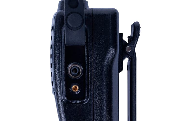 Oricom 5W Handheld UHF CB Radio (UHF5500-1)