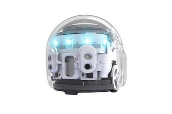 Ozobot Bit Single Pack - White (OZO-020101-01)