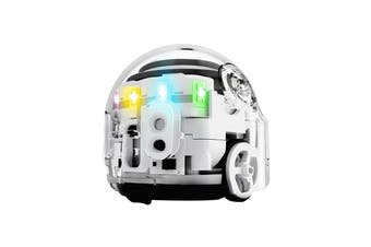 Ozobot Evo Starter Pack - White (OZO-070601-01)