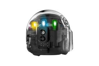 Ozobot Evo, Starter Pack - Black (OZO-070601-02)