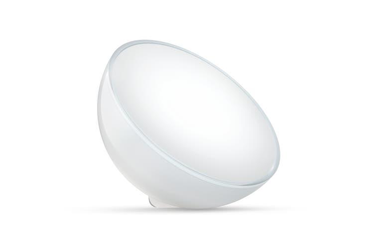 Philips Hue Go Bluetooth Light