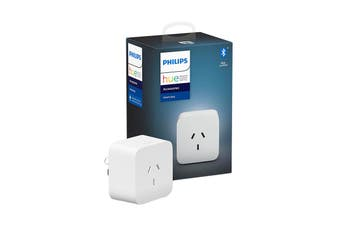 Philips Hue Smart Plug (HUEPLUG)