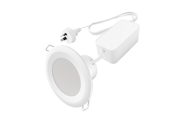Philips Hue Garnea Bluetooth Downlight