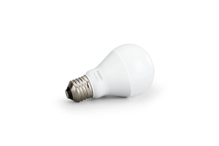 Philips Hue White E27 Smart Bulb