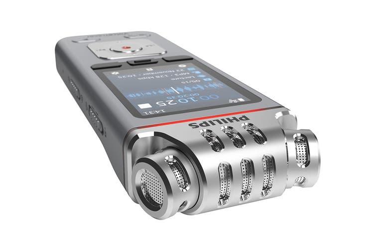 Philips 3MIC APP Control & Share