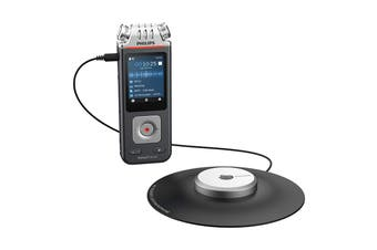 Philips 360 Mic 8GB APP Control & Share