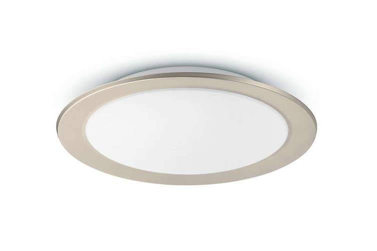 Philips Hue White Ambiance Muscari Ceiling Light