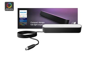Philips Hue Play Single Kit