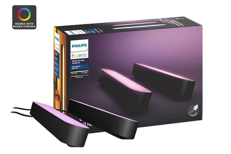 Philips Hue Play Double Kit