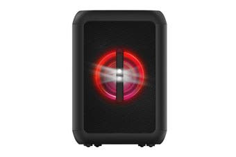 Philips BASS+ Party Speaker (TANX100)