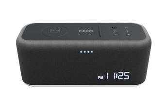 Philips Bluetooth Speaker (TAPS402)