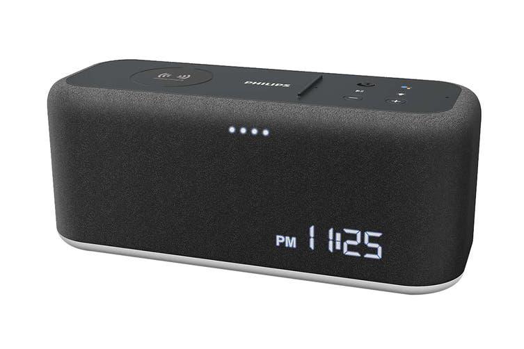 Philips Bluetooth Speaker (TAPS402)