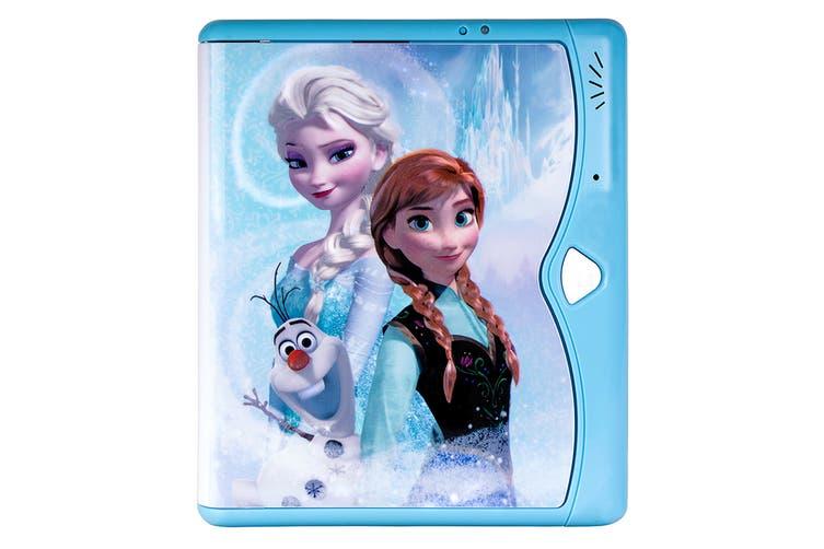 Disney Frozen Password Diary
