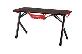 Powerwave Y-Frame XL Gaming Desk