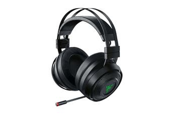 Razer Nari Ultimate Wireless Gaming Headset with HyperSense Technology