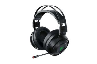 Razer Nari Wireless Gaming Headset