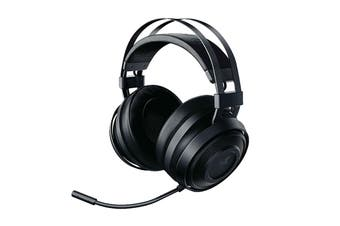 Razer Nari Essential Essential Wireless Gaming Headset