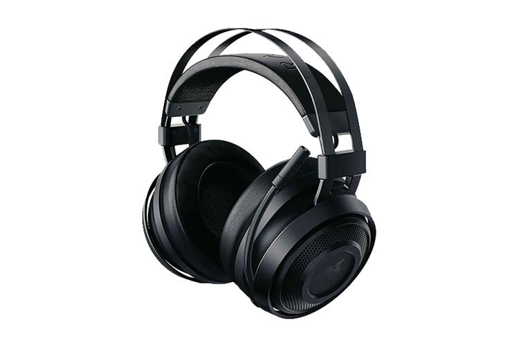 Razer Nari Essential Essential Wireless Gaming Headset