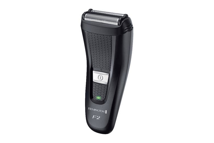 Remington Power Series F2 Foil Shaver (F2000AU)
